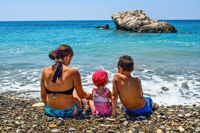 Best Family Vacations In US: Find And Plan