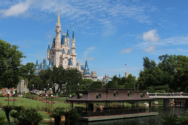 Best Family Vacations In US